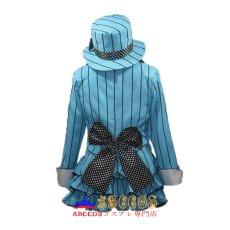 画像5: AKB48 君のC/W 高城亜樹 コスプレ衣装 abccos製 「受注生産」 (5)