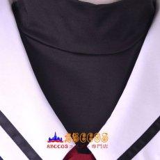 画像10: SK∞ エスケーエイト 知念 実也 (MIYA) コスプレ衣装 abccos製 「受注生産」 (10)
