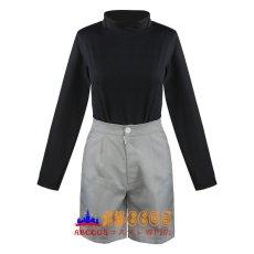 画像9: SK∞ エスケーエイト 知念 実也 (MIYA) コスプレ衣装 abccos製 「受注生産」 (9)